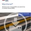 Marchenet